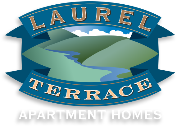 Laurel Terrace Apartment Homes